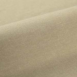 Vorhangstoff Uni Bacarole II 310cm Kobe Interior Fabrics