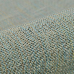 Vorhangstoff Uni Castello 320cm Kobe Interior Fabrics