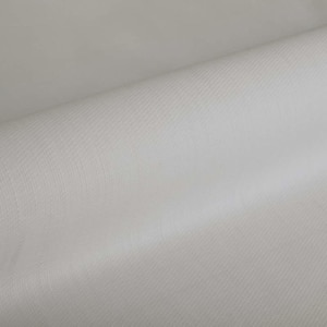 Vorhangstoff Uni Craft CS Kobe Interior Fabrics