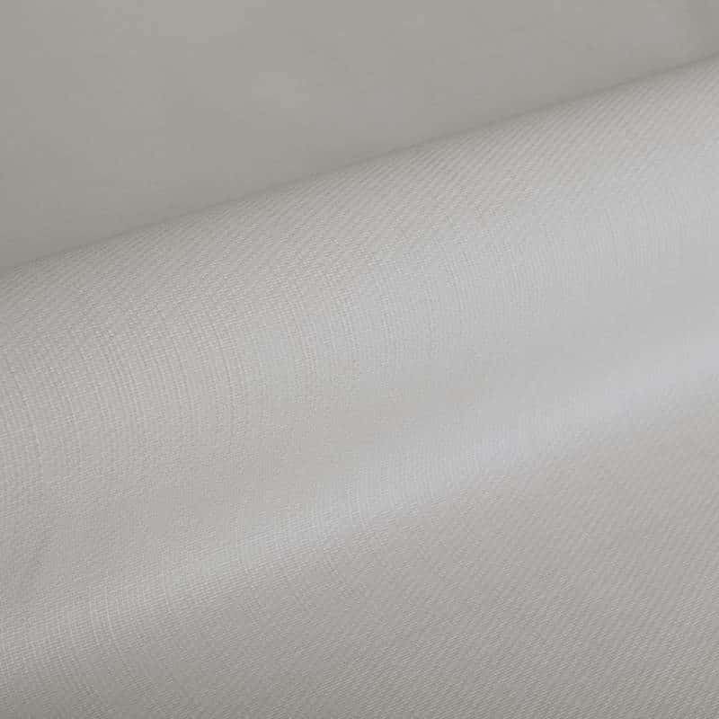 Vorhangstoff Uni Craft CS Kobe Interior Fabrics