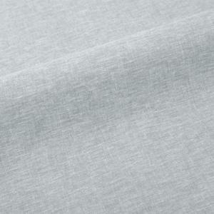 Gardinenstoff Uni Ragga II 295cm Kobe Interior Fabrics 111303-39