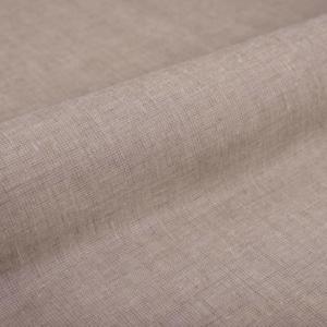 Gardinenstoff Uni Ravello 297cm Kobe Interior Fabrics 111067-4