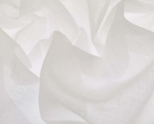Gardinenstoff Uni Safe Kobe Interior Fabrics 4113-1