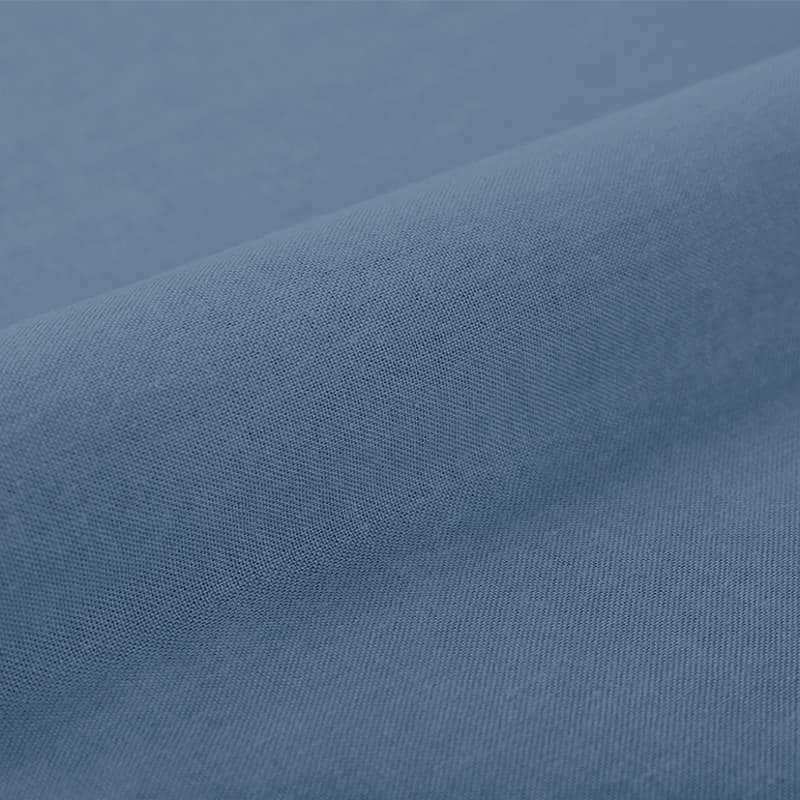 Vorhangstoff Uni Easy Linen Kobe Interior Fabrics 111076-27