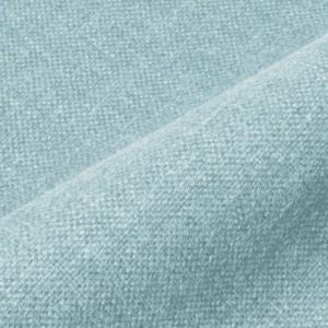 Vorhangstoff Uni Mandrage 290cm Kobe Interior Fabrics 3917-21