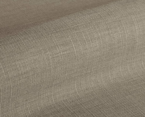 Vorhangstoff Uni Masterly CS Kobe Interior Fabrics 111199-20