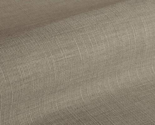 Vorhangstoff Uni Masterly CS Kobe Interior Fabrics 111199-20