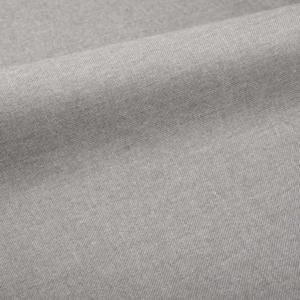 Vorhangstoff Uni Quartz 300cm Kobe Interior Fabrics 111327-7