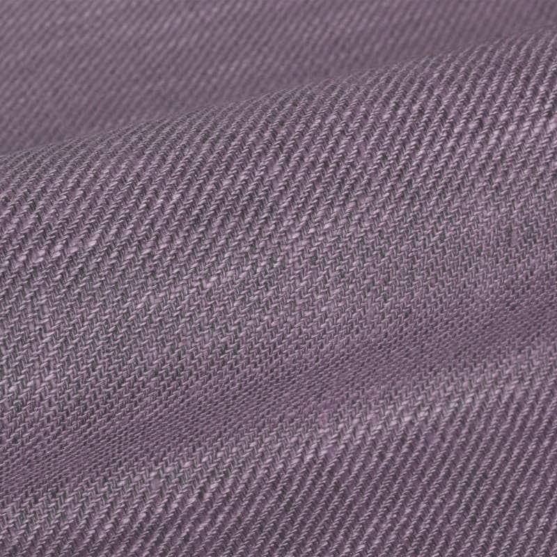 Vorhangstoff Uni Spezia FR 300cm Kobe Interior Fabrics 110927-26