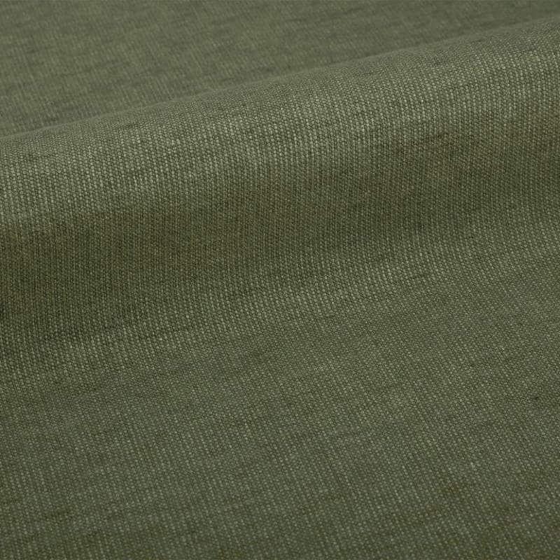 Vorhangstoff Uni Stone 305cm Kobe Interior Fabrics 111330-14