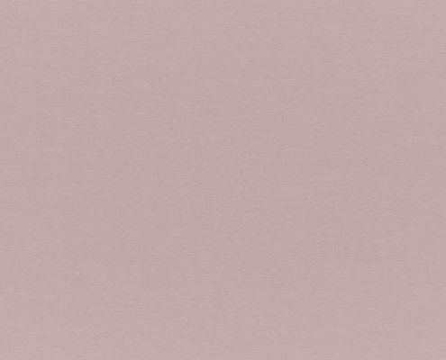 Vorhangstoff Uni Brilliance 300cm Kobe Interior Fabrics 111386-22