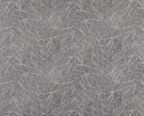 Vorhangstoff gemustert Bedazzle 310cm Kobe Interior Fabrics 111391-1