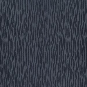 Vorhangstoff gemustert Glisten 300cm Kobe Interior Fabrics 111382-5