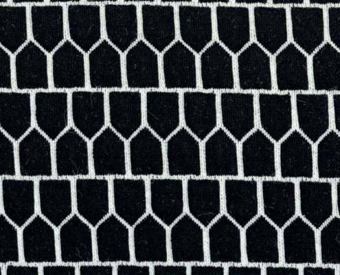 Bezugsstoff Outdoor Elitis - Archiutopia Argia OD126-80