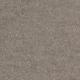 Bezugsstoff Outdoor Elitis - Archiutopia Zirma OD127-04