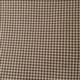 Bezugsstoffe gemustert Kinross 6497-1 Moka Etro-Stoffe Info