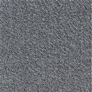 Polsterstoff Uni grau Naturfaser 00.T17011_005 Karakorum Antracite Dedar