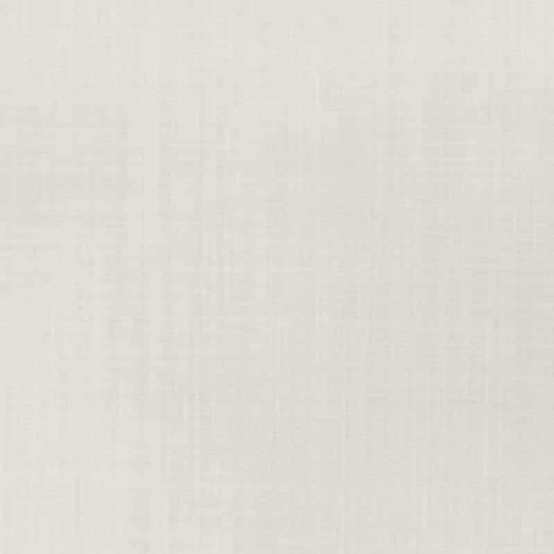 Polsterstoff Uni grau Naturfaser 7902-26 Dune Sandstone Romo