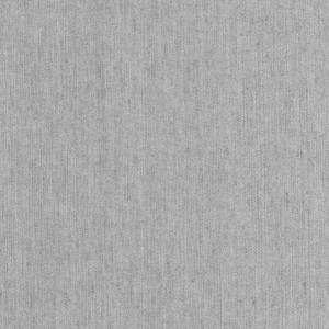 Polsterstoff Uni grau Naturfaser Ariosto - 170 Filippo Uecher