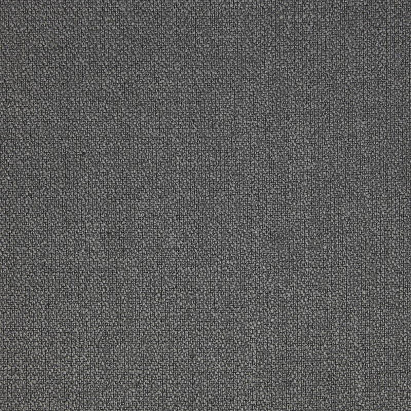Polsterstoff uni grau strapazierfähig Kibanda 29 Pepe Penalver