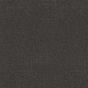 Polsterstoff uni grau strapazierfähig Rondo Aspalte 4659-1440 Camengo