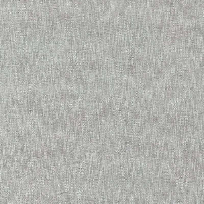 Polsterstoff uni grau waschbar Gaia 11 Clarke und Clarke