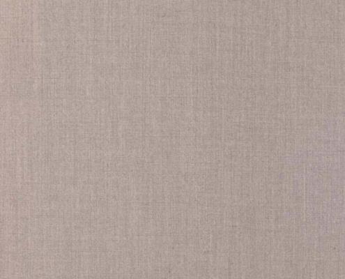 Polsterstoff uni grau waschbar Palermo 1 Les Creations de la Maison