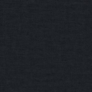 Polsterstoffe Uni grau Strapazierfähig Arthur II 160 Aristide