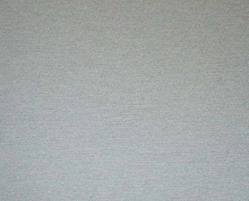 Polsterstoffe Uni grau waschbar 84007 10 Toluca Casal